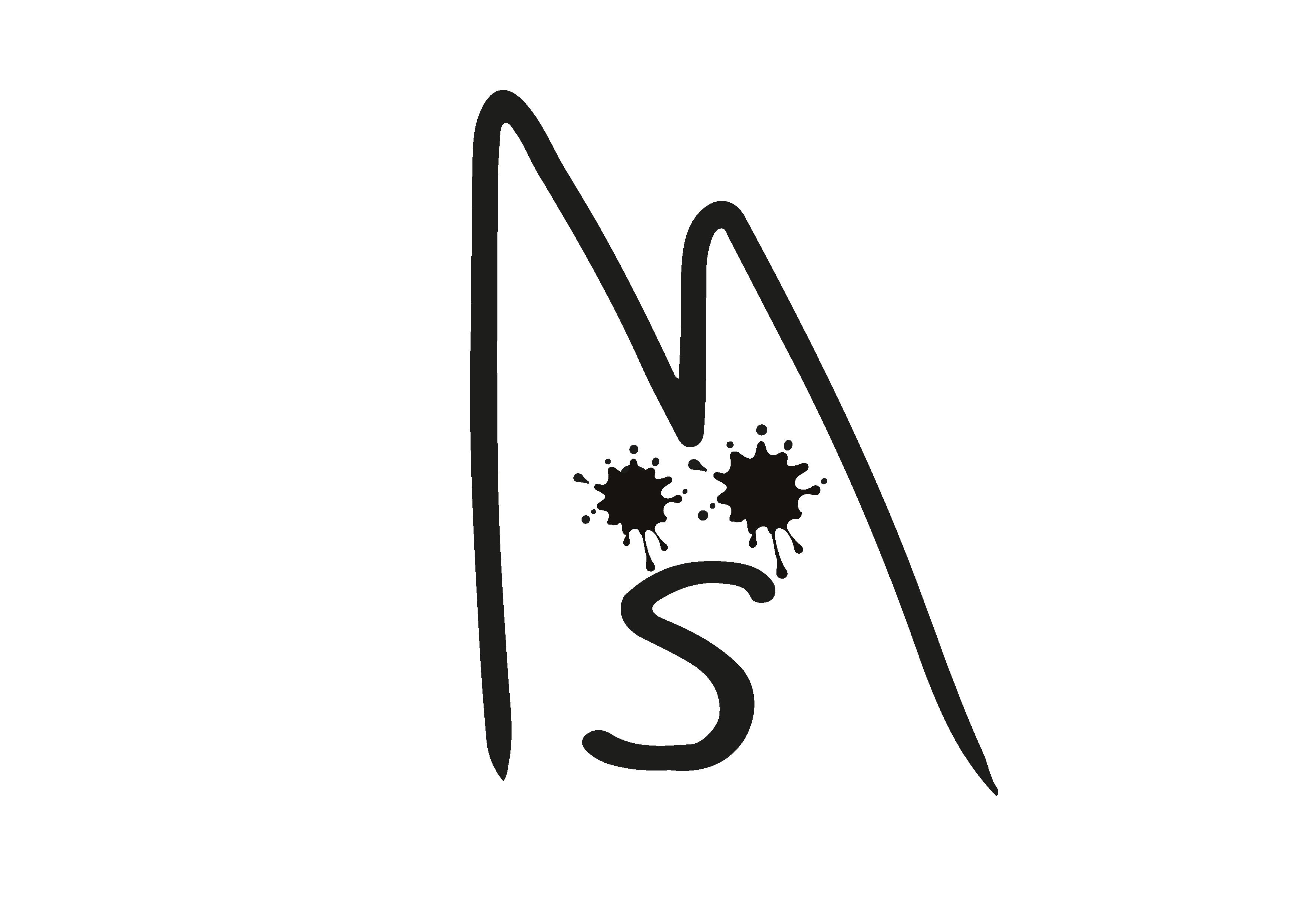 Masari official